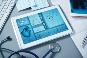 Medical device manufacturers - training in MA
